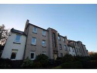 1 bedroom flat in Loganlea Drive, Restalrig, Edinburgh, EH7 6LS