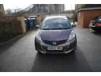Honda Jazz 1.4 i-VTEC ( 99ps ) 2014MY ES Plus