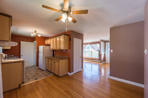 151 Logy Bay Road - Two Apartment East End St. John's Newfoundland image 6