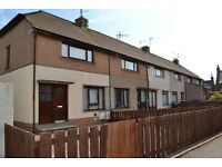 2 bedroom house in Buchanness Place, Peterhead, Aberdeenshire, AB42 3NY