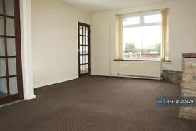 33 bedroom house in Ashburton Close, Hyde, SK14 (33 bed)