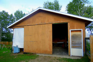 Affordable 3-Bedroom Home or Vacation Cabin in Horsefly Village Williams Lake Cariboo Area image 10