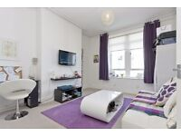 1 bedroom flat in Willowbank Road, City Centre, Aberdeen, AB11 6XD