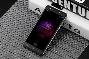 HOMTOM HT10 DecaCore 4GB RAM 32G ROM 21MP EYE recognition NEW