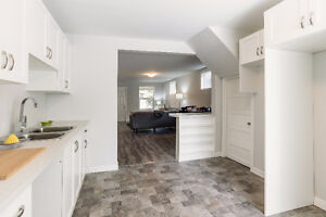 Available Now! 3 Bedroom Rent to Own Home in Elmwood
