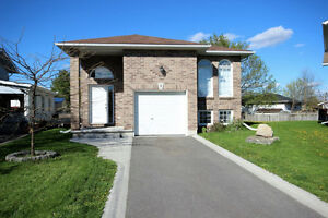 OPEN HOUSE MAY 20TH! 3+2 Bdrm/2 Bath Fully Renovated Bungalow	St