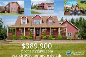 4300 tsf 1.1 acre private sale home in Willow Grove