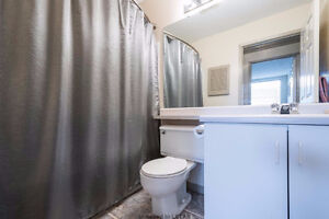 FOR SALE - 500 TALBOT ST #406 London Ontario image 7