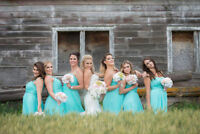 Professional Wedding Photographer | Affordable Hourly Rates