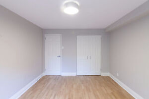 Room in Fully Furnished Downtown Apartment (Covering Grand-Prix)