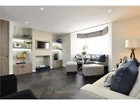 1 bedroom Gilston Road Chelsea London SW10 9SN