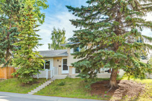 4 Brenner Place NW | Homes by Chamberlain Real Estate Group