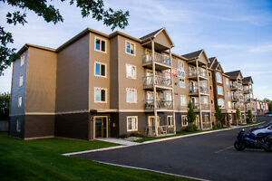 FREE RENT - Onsite Superintendent Needed - 1309 Mountain Rd.