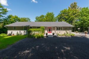22 PRIVATE TREED ACRES