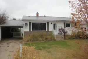 5206-48 Ave  Elk Point  REDUCED!!