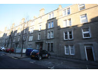 2 bedroom flat in Baldovan Terrace, Stobswell, Dundee, DD4 6NG