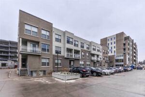 Sage Student 3 bedroom townhouse for rent