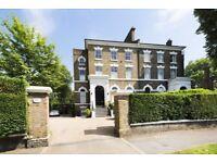 2 bedroom flat in Aberdeen Park, London, Highbury, N5