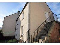 1 bedroom flat in South Gyle Mains, South Gyle, Edinburgh, EH12 9EP