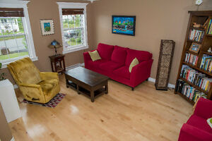 Great Deal in CBS with Ocenaview - 44 Franks Road - $299900 St. John's Newfoundland image 2