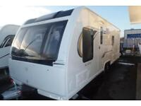 2018 LUNAR ALARIA RI PURE CLASS REDUCED BY £3129