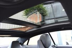 Mercedes E220 CDI AMG SPORT-PAN ROOF-SAT NAV