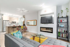 OPEN SUNDAY 1 - 3 - 3606 Aldercrest Dr. North Vancouver North Shore Greater Vancouver Area image 3