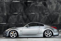 2003 Nissan 350Z Track pack Brembos Coupe (2 door) PRICE DROP