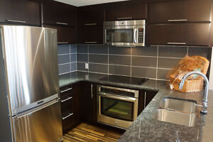 Kensington Luxury Condo In St John on 10th 2Bed/Bath