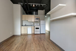 Private, Safe, Central 1 Bed Condo - Perfect for Students Edmonton Edmonton Area image 13