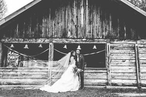 Affordable photographer $50/hr weddings/engagements/events London Ontario image 8