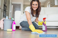 Best Pro Cleaning Service in Calgary