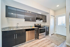 Condo Super Close to U of M for Sale