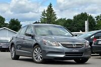 2011 Honda Accord Berline CUIR  93$/sem Ex-LTOIT MAGS
