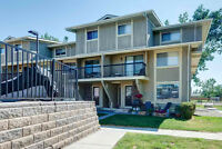 #908 2200 Woodview Drive SW | Homes by The Chamberlain Group