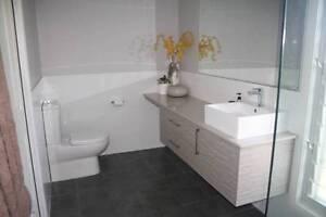 Quality plumbing services from $70 Parramatta Parramatta Area Preview