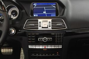 2014 Mercedes-Benz E550 Cabriolet Regina Regina Area image 16