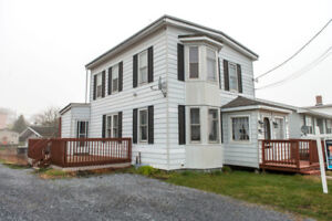 Cheap Mortgage, Harbor views! Only $105,000!!
