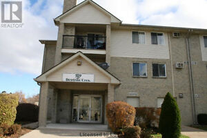 Fantastic Rental Investment Opportunity!! London Ontario image 4
