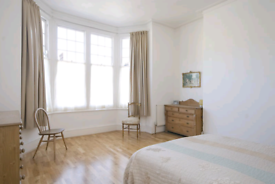 Double room 440 per month