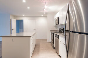 Top floor, fully renovated apartment! Move in and get $1,000!!!!
