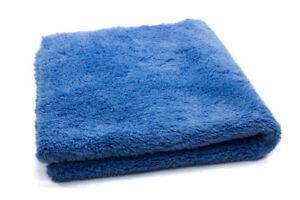Mircofiber Detailing Towels
