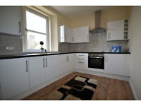 2 bedroom flat in Caroline, Fraserburgh, Aberdeenshire, AB43 9HR