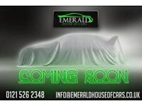 2012 12 SEAT IBIZA 1.6 CR TDI SPORTRIDER 3D 103 BHP DIESEL