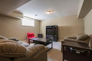 SOLD! $384,900 - 20 Amber Place Belleville Belleville Area image 8