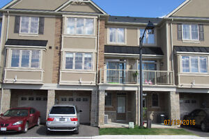 Townhome with a view - Avail Oct 1/16