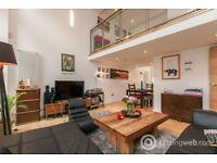 Stunning, three bedroom, luxury, duplex Quartermile apartment