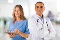 Online Cannabis Clinic No fee Fast Registration