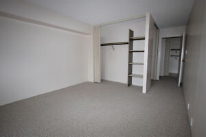Large 1 Bedroom Downtown Apartment (Le Jardin) Edmonton Edmonton Area image 7