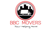 •BBC movers•fully insured•((647-292-2072))• movers you can trust